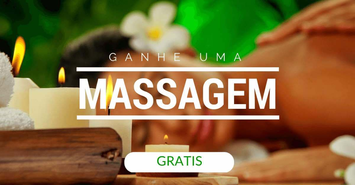 copy-of-massagem-pop-up-1