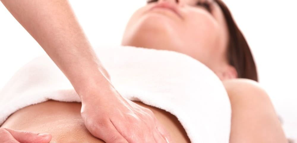 Massagem modeladora Guaruja